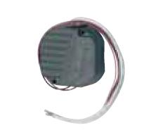 Источник питания 24В DC для модуля аналогового входа скрытой установки