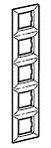 SL585SI