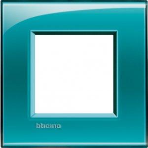 LNA4802VD