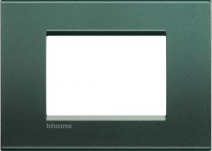 LNA4803PK