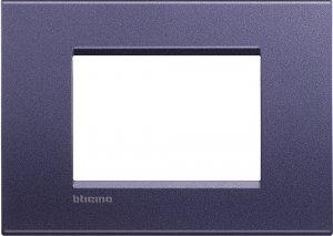 LNA4803CB