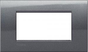 LNA4804AC