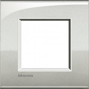LNE4802GL
