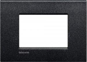 LNC4803NL
