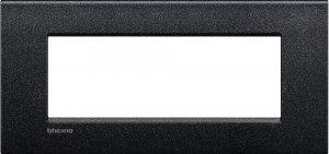 LNC4807NL