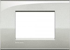 LNC4803GL