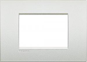 LNC4803PR