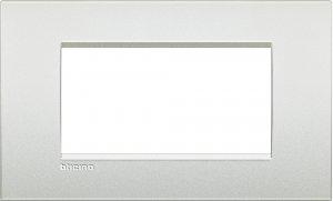 LNC4804PR