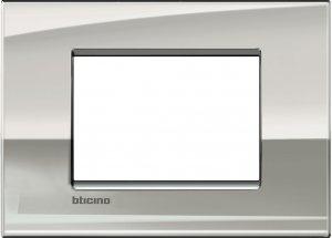 LNC4803PL