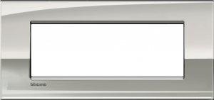 LNC4807PL