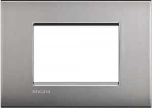 LNC4803NK