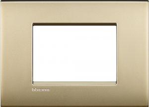 LNC4803OF