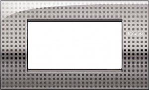 LNC4804NE