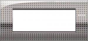 LNC4807NE