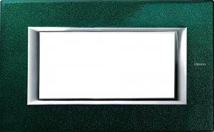 HA4804VS
